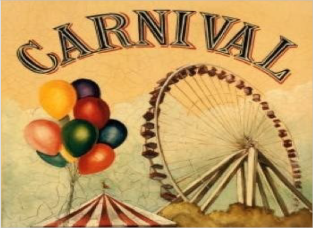 Cherry Creek Village 2nd Annual Community Carnival